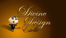 Divine Design with Estelle: Custom Interactive Game