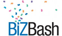 BizBash Interactive Website Design Logo