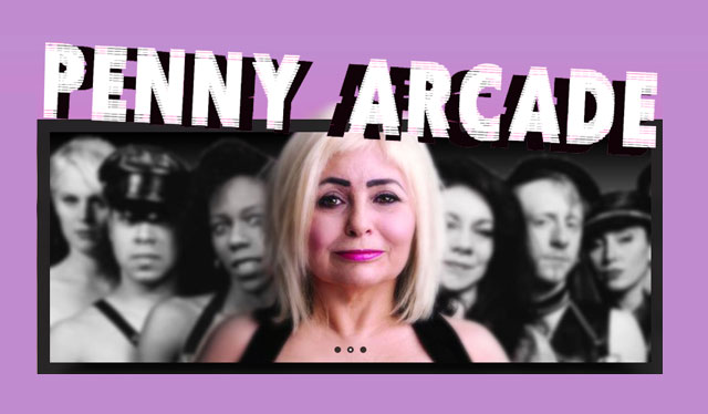 Feature.Penny-Arcade