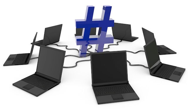 #hashtags for Facebook